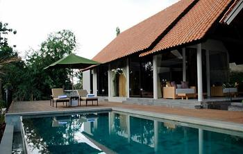 Plataran Borobudur Magelang - Exclusive Suite Minimum 2-nights 27% discount included!
