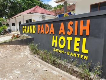 Grand Pada Asih