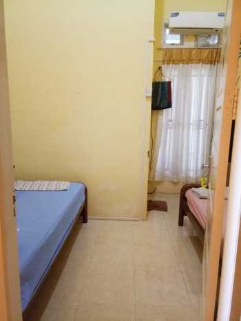 Kost Amanah Indragiri Hilir - Standard Room Regular Plan