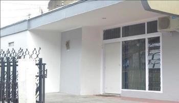 3 Bedrooms House Cihampelas Homestay Bandung - 3 Bedrooms House Regular Plan