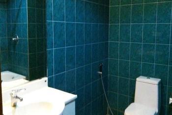 Athaya Hotel & Restaurant Kendari - Superior Room Tanpa Sarapan HOTDEAL 40%