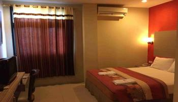 Elizabeth Hotel & Resort Ambon - Superior Room Regular Plan