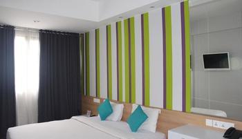 The Hills Batam Batam - Superior King Bed Room Only Regular Plan