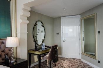 Hotel Ciputra World Surabaya managed by Swiss-Belhotel Int'l Surabaya - Grand Deluxe Room 2 Nights Package