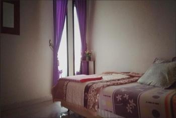 Villa Kirana Malang - Standard Room Only Regular Plan