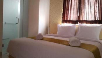Hotel Tonotel  Semarang - Standard Room with breakfast Regular Plan