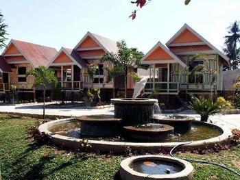 Makassar Cottage