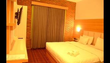 Royal Marisa Hotel Pringsewu - Superior Room Regular Plan