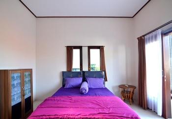 Suzan Homestay Canggu Bali - Superior Room with Hot Water Regular Plan