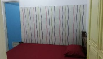 Homestay Ana 2 Banyuwangi - Standard Room with Fan Room Only FC Stay More Pay Less