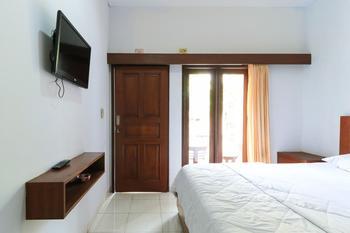 Puri Jayaraja Bali - Deluxe Room Breakfast FC Minimum Stay 2 Nights