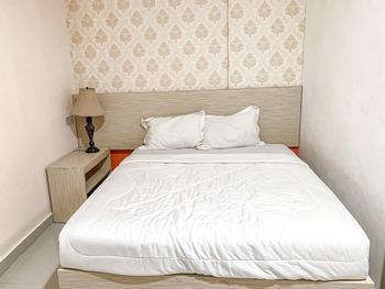 Guest House Tunas Daud Kupang - SALE Room Best Deal