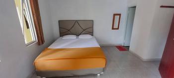 HOTEL SRI INDRAWATI Puncak - SALE Room Regular Plan