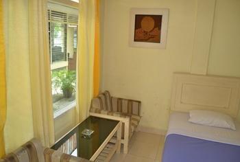 Mayang Suri Hotel Syariah Dumai - Standar A Room Only Regular Plan