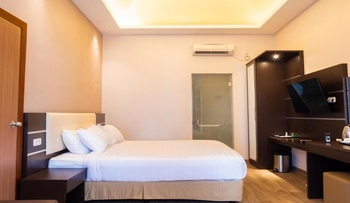 Cahaya Villa Garut Garut - Villa 1 Bedroom villa one bedroom
