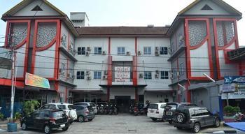 Hotel Dharma Utama
