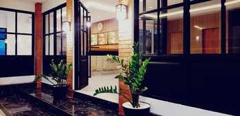 RedDoorz Premium @ Raya Uluwatu Bali - RedDoorz SALE Best Deal