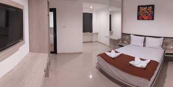 RedDoorz Premium @ Raya Uluwatu Bali - RedDoorz Room Best Deal