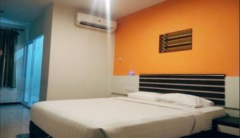 Link Hotel Batam - Standard Room Only Regular Plan