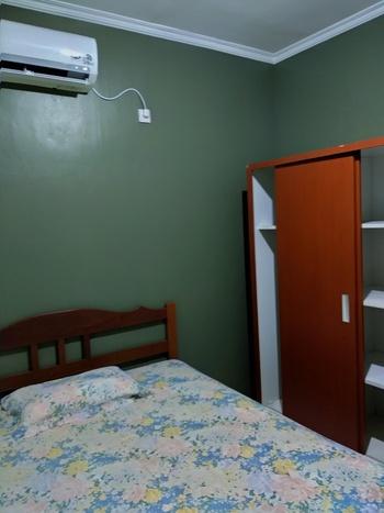 As Sakinah Balikpapan - Standard Room Only Regular Plan