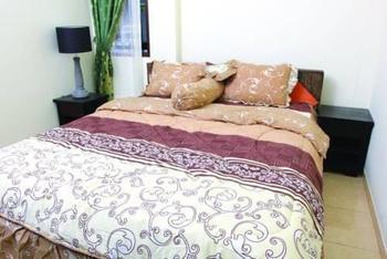 Pondok Villa Hotel Yogyakarta - Personal Room Regular Plan
