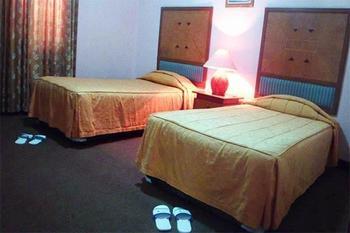 Sangga Buana Hotel Cianjur - Bungalow Superior 2 Rooms Regular Plan