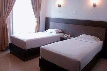 Sangga Buana Hotel Cianjur - Bussines Room Regular Plan