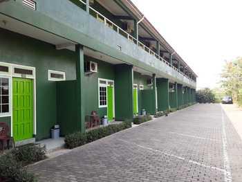 Hotel Antik 2