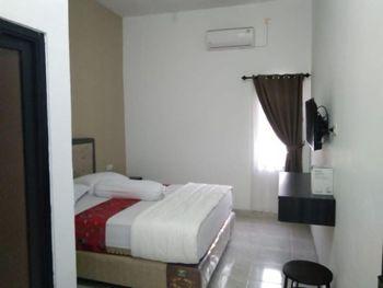 Pribadi Kostel Syariah Palembang Palembang - Standard Room Only Regular Plan
