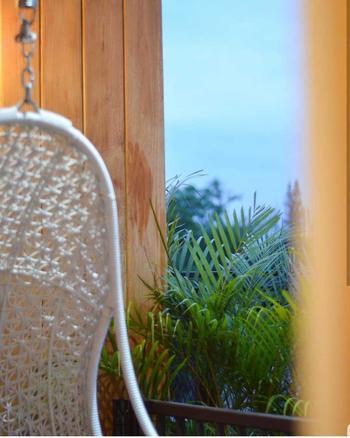 Ariandri Residence Bandung - Deluxe Room - Room Only NO BREAKFAST