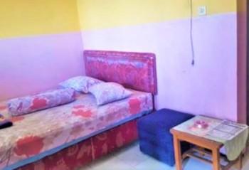 Penginapan Nudin Pecalukan Tretes Pasuruan - Economy Room Only NRF Min 2N, 40%