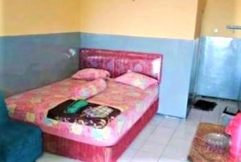 Penginapan Nudin Pecalukan Tretes Pasuruan - Standard Room Only NRF Min 2N, 40%