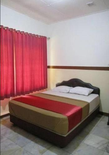 Hotel Tugu Asri Jakarta - Standard Room Only Minimum Stay 2 Nights Save 30%