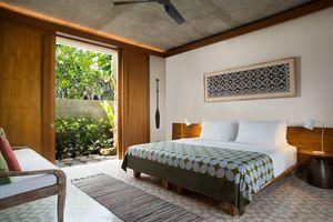 Atelier TE Designer Guesthouse