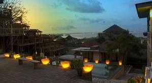 Tree House Villa Bali