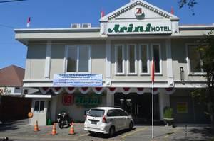 Arini Hotel