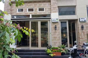 Ahira Guest House Syariah