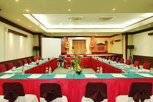 Nirmala Hotel Bali - Ballroom
