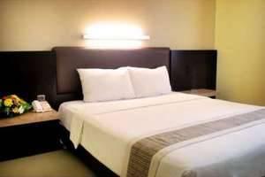 Hotel Pandanaran Semarang - Superior