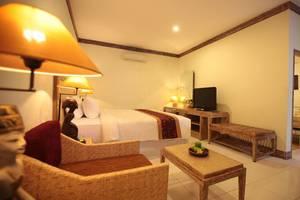Ivory Resort Seminyak - Kamar Studio