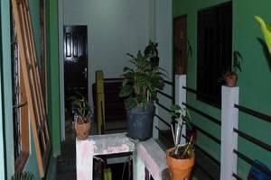 Fairuz Hotel Palangkaraya - Interior