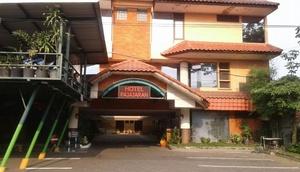 Hotel Pajajaran