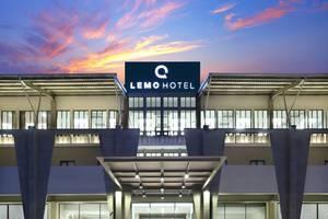 Lemo Hotel