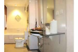 Hotel Jayakarta Anyer Serang -