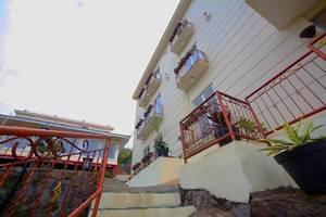 Mon Bel Hotel Cianjur - Exterior