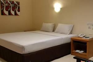 Hotel Pasuruan Pasuruan - Standard