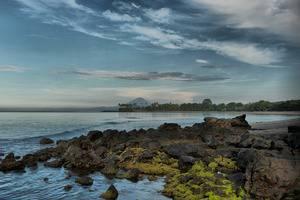 Aruna Senggigi Resort & Convention Lombok - Pantai Senggigi