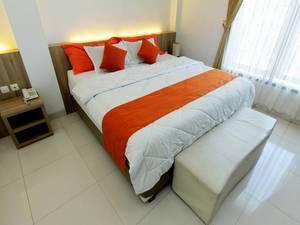 Hotel 1061 Syariah