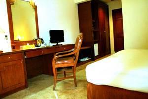 Hotel Satelit Surabaya - Superior Room
