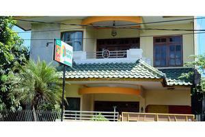 Simply Homy Guest House Bintaran